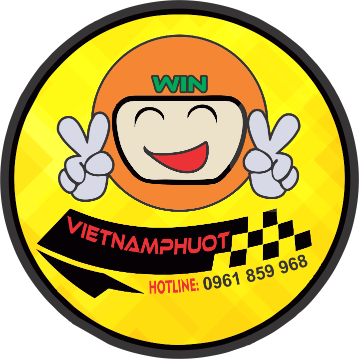 VẼ-DECAL