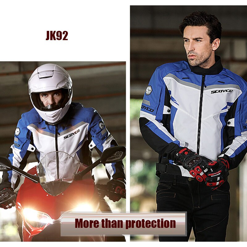 scoyco-2019-new-motorcycle-jacket-windproof-waterproof-coldproof-long-distance-touring-driving-clothing-motocross-jacket-jk92